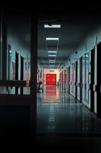 hospital-corridor-human-medical-damages